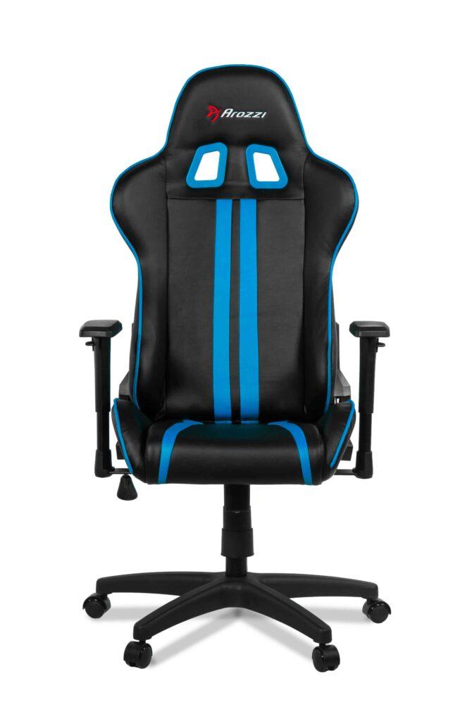 Gamer stol guide til de bedste kontorstole til gaming geek newz - Billige gaming stuhle ...